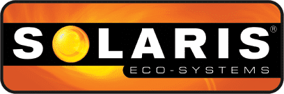 Solares En México - Solaris Eco-systems