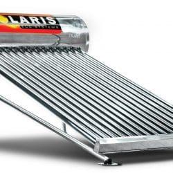 calentador-solar-como comprar